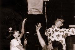 1985 Bostwa 001.tiff