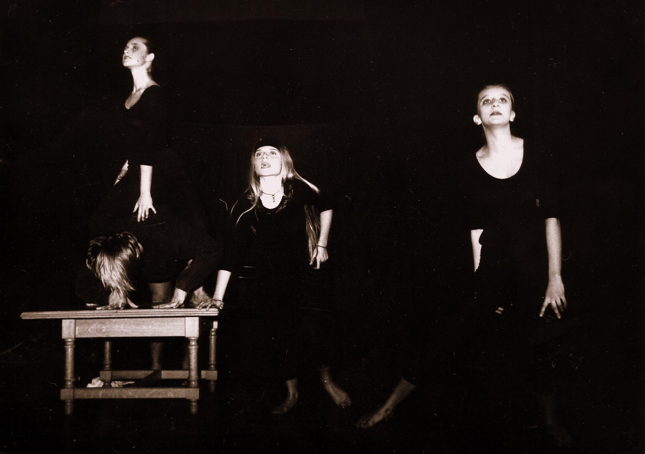 1991 Ceremonie 006.tiff