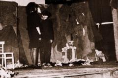 1988-04-20 Co gdzie (premiera) 001.tiff