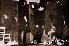 1988-04-20 Co gdzie (premiera) 002.tiff