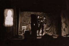 1989-02-08 Co gdzie (Poznan) 002.tiff