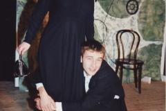 1997 Plac Merkurego 001.sml