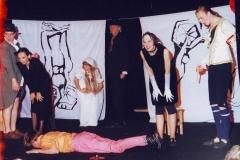 1997 Plac Merkurego 005.sml