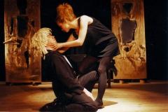 1998 Realium abstrakcji 005.sml