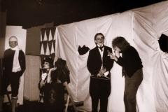 1988 Wiwisekcja 001.tiff