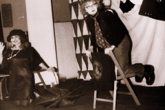 1988 Wiwisekcja 002.tiff