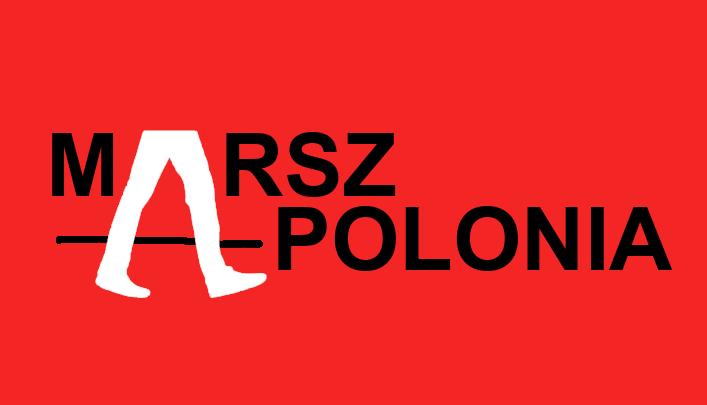 Marsz Polonia – premiera!