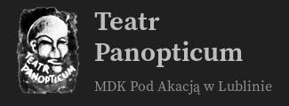 Teatr Panopticum